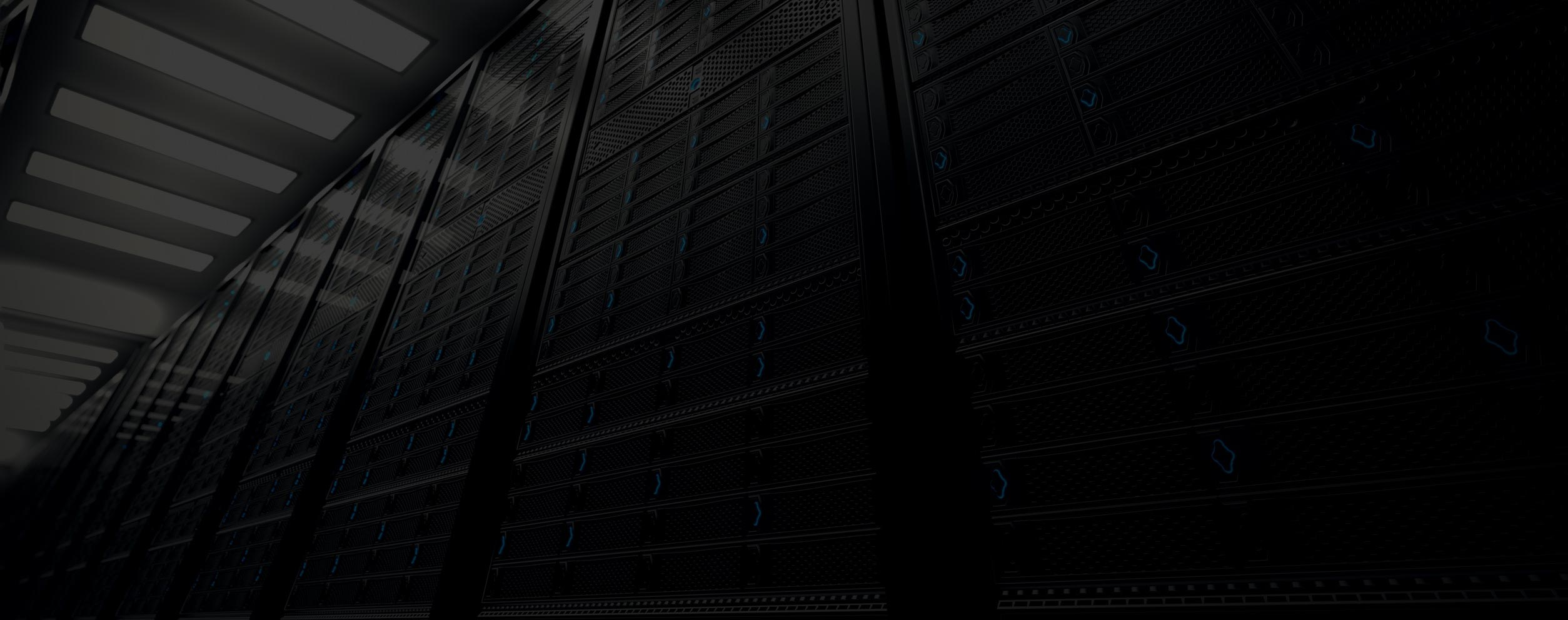 quape_hosting